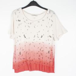 T-paita Only koko M